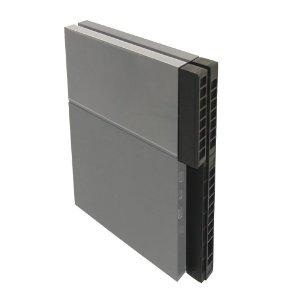 PS4用USBクーリングツインファン