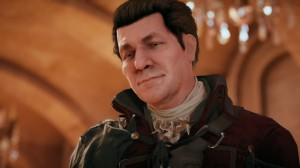 Assassin's Creed® Unity_20141120164419