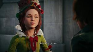 Assassin's Creed® Unity_20141120164747