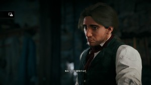 Assassin's Creed® Unity_20141120165045