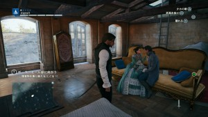 Assassin's Creed® Unity_20141120170209