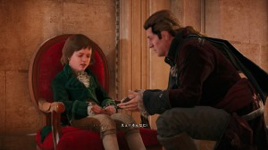 Assassin's Creed® Unity_20141120164431