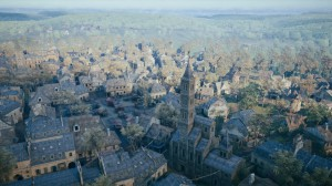 Assassin's Creed® Unity_20141120170042