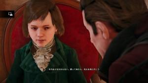 Assassin's Creed® Unity_20141120164435