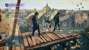 Assassin's Creed® Unity_20141121165533