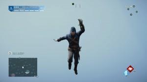 Assassin's Creed® Unity_20141122055944