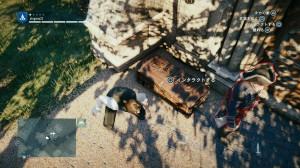 Assassin's Creed® Unity_20141120173122